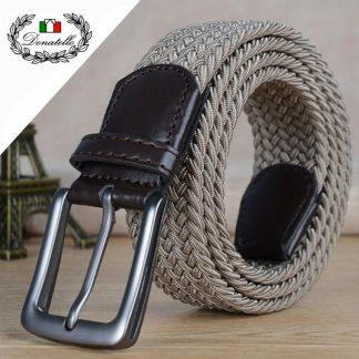 Cinturón Donatello Modelo Cannes