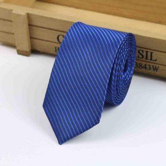 Corbata Donatello Modelo Bolonia